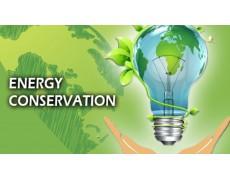 HOBO Weather Station Membantu Gerakan Konservasi Energi California