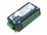 Alat Ukur Daya Listrik Onset EG4130 Pro - 30 Input Meter Data Logger