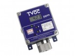 Volatile Organic Compound (VOC) Sensor