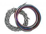 T-VER-E50B2 wiring kit - A-E50B2-LEADSET