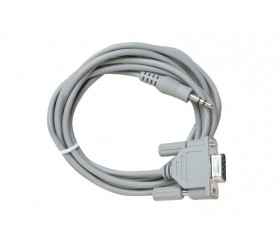 Interface Cable for PCs - CABLE-PC-3.5