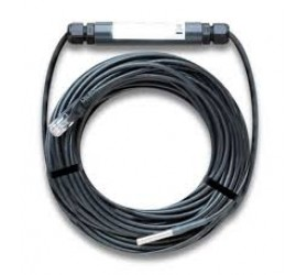 12-Bit Temperature (17 m cable) Smart Sensor - S-TMB-M017
