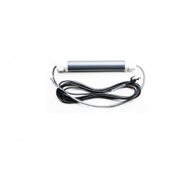 R.M. Young Wind Monitor-AQ (model 05305) Adapter Sensor - S-WCB-M003
