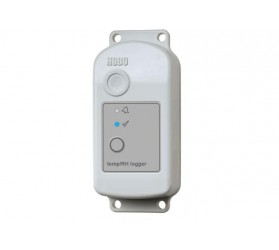 Temperature/RH Data Logger - HOBO - MX2301