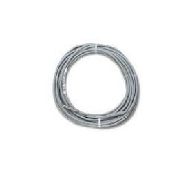 UX120-006M Air/Water/Soil Temperature (20' cable) Sensor