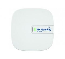 MX Gateway