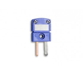 Type T Subminiature Connector Adapter - SMC-T