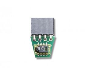 Replacement RH Sensor for U14-001