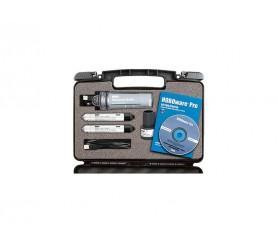 Water Level Data Logger Deluxe Kit (100') - HOBO - KIT-D-U20-02