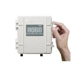 USB Weather Station Data Logger - HOBO -  U30-NRC