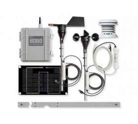 RX3000 Remote Weather Station Starter Kit - HOBO - RX3003-SYS-KIT-80X