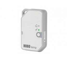 Temperature Data Logger - HOBO - MX100