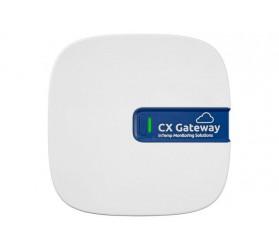 InTemp CX Gateway (CX5000)
