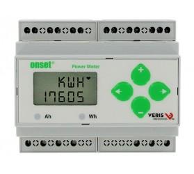 E50B2 Power & Energy Meter Sensor