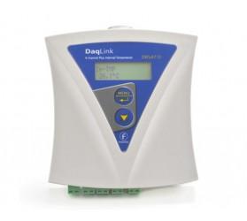 DaqLink Temperature Logger - DBSA710A