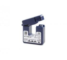 20 Amp Accu-CT Split-Core Current Transformer 333mV Sensor T-ACT-0750-020