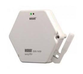 Temperature Data Node - HOBO - ZW-001