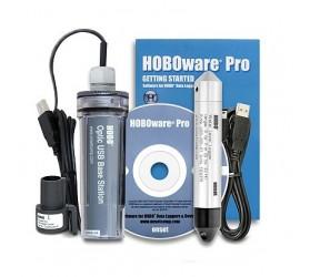 Water Level Data Logger Starter Kit (30')- HOBO - KIT-S-U20-01
