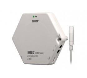 Four Channel Data Node - HOBO - ZW-005