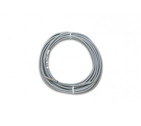 Air/Water/Soil Temperature (20' cable) Sensor - TMC20-HD
