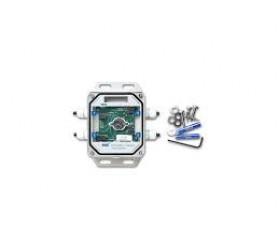 4-Channel External Data Logger - HOBO U12-008