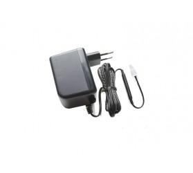 EU Compatible AC Power Adapter Power - AC-U30-EU