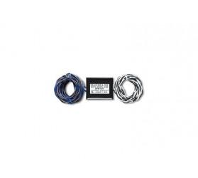 150 Volt AC Potential Transformer Sensor - T-MAG-SPT-150