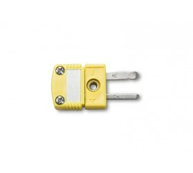 Type K Subminiature Connector Adapter - SMC-K