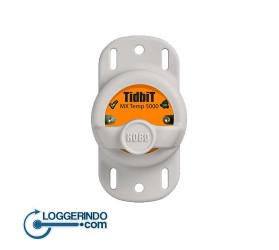 Water Temperature Data Logger - HOBO Pendant®  MX2204