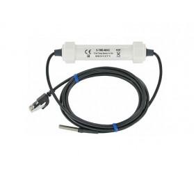 12-Bit Temperature (2m cable) Smart Sensor - S-TMB-M002