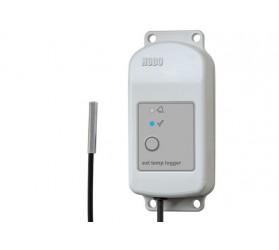 External Temperature Sensor Data Logger - HOBO - MX2304