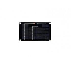 3 Watt Solar Panel Power - SOLAR-3W