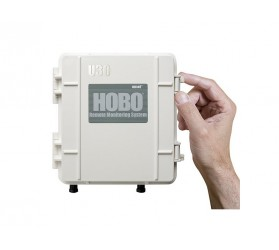 U30 USB Weather Station Data Logger Part - HOBO - U30-NRC